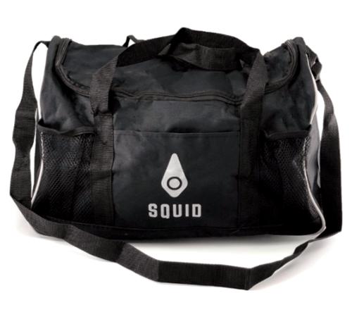 Picture of Squid Go Accessories