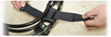 Picture of U-Step Accessories