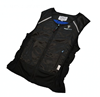 Picture of Cooling Lite Vest