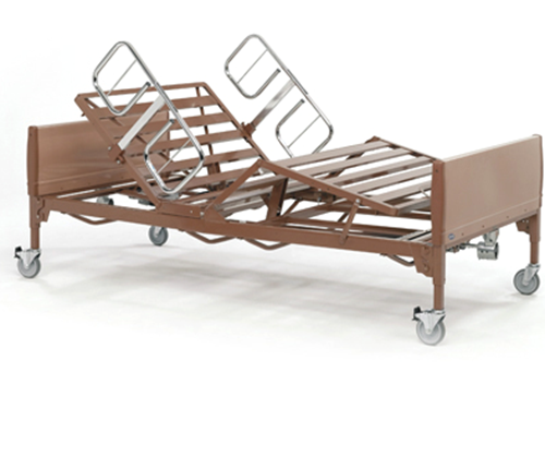 Picture of Bariatric Bed Package
