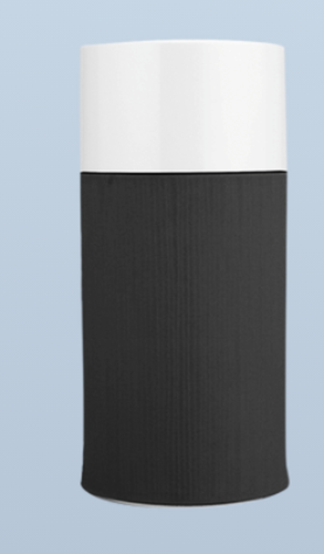 Picture of Blue Pure 411 Purifier