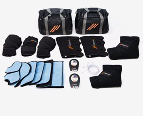 Picture of POWERPLAY ALL STAR KIT