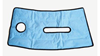 Picture of PowerPlay Gel Packs