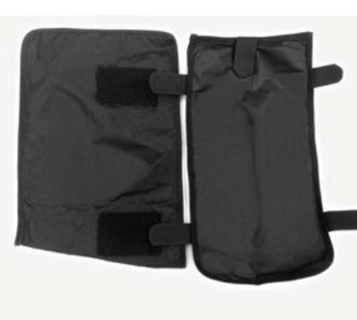 Picture of PowerPlay Ice Bags/Inserts