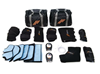 Picture of PowerPlay Accessories