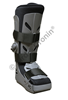 Picture of Sprint® Air Ankle Walker