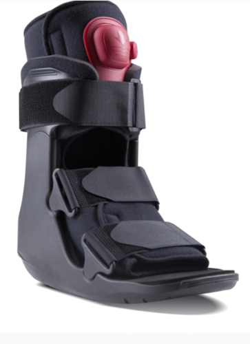 Picture of Xceltrax Air Ankle