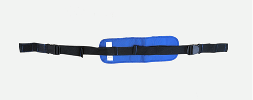Picture of Knee Belt / Calf Strap
