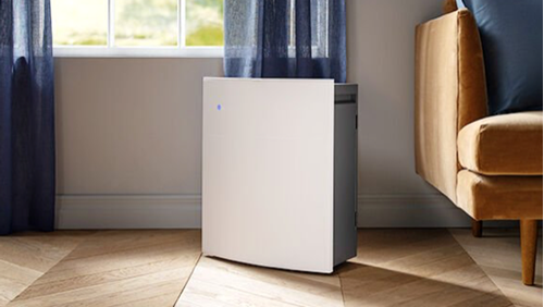 Picture of Blueair Classic 280i Air Purifier