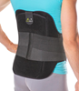 Picture of Herniated, Degenerative & Bulging Disc Medical Back Brace for Spinal Pain Treatment