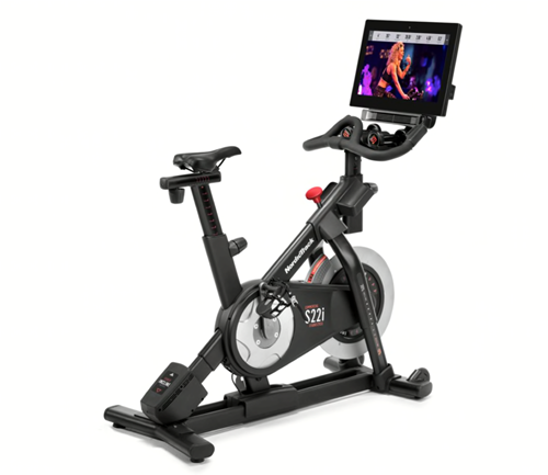 Picture of Commercial S22i Studio Cycle
