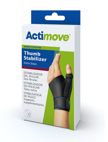 Picture of Actimove® Thumb Stabilizer
