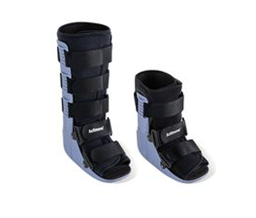Picture of Actimove® Walker boot