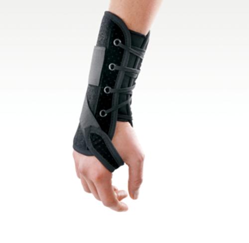 Picture of Wrist Lacer Wrist Brace