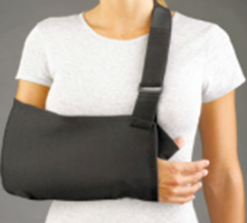 Picture of PROLITE® UNIVERSAL ARM SLING
