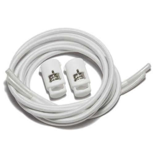 Picture of iBungee Laces, Pair