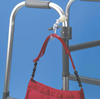 Picture of Walker Bag Hook