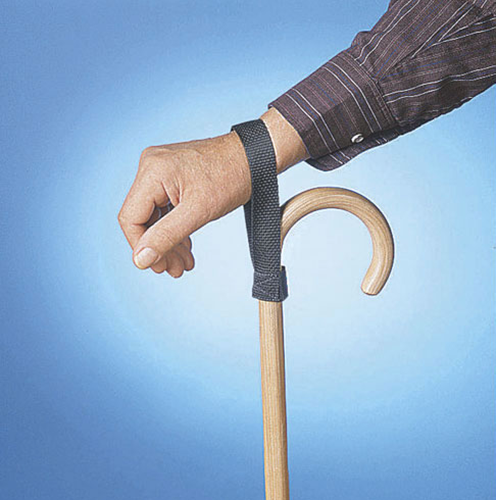 Picture of Cane Hand Loop