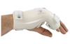Picture of G-Force Boxer's Fracture Orthosis with MP Flexion