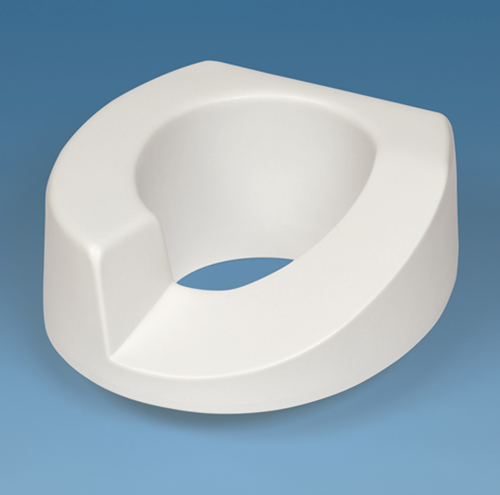 Picture of Arthro Tall-Ette Elevated Toilet Seat