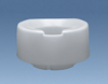 Picture of Tall-Ette Elevated Contoured Toilet Seat