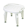 Picture of Adjustable Shower Seat