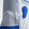 Picture of Genutrain P3 Knee Brace Titan/Blue