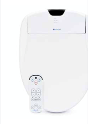 Picture of Swash 1200, White