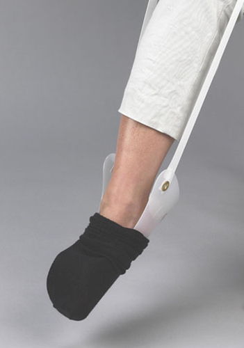 Picture of Ableware Sock Aid