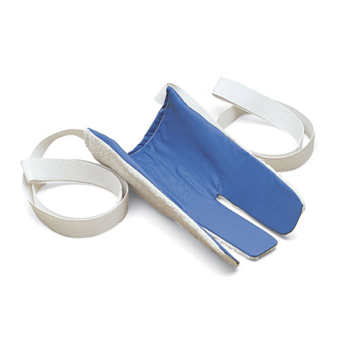 Picture of Ableware Deluxe Flexible Sock Aid