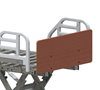 Picture of Prime Care Bed Head/Footboard Options