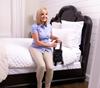 Picture of PT Bedcane