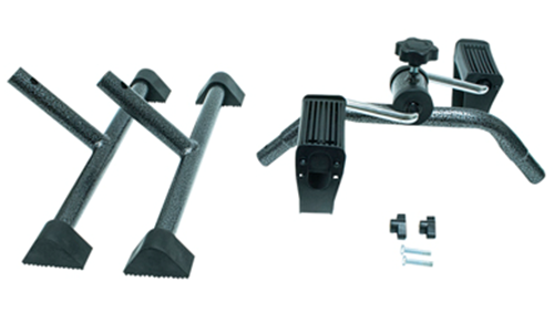 Picture of CanDo Pedal Exerciser - Knock-Down, Assembly Required