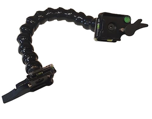 Picture of Modular Plastic Arm