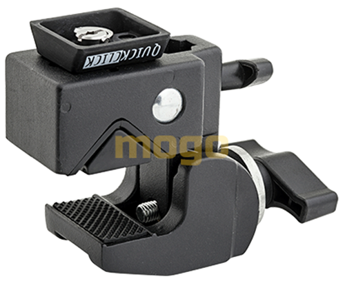 Picture of Adjustable Clamp