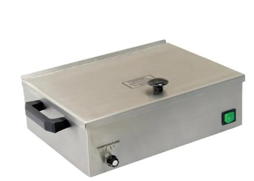 Picture of LS-1 Compact Splint Pan