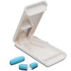 Picture of Reizen Pill Cutter
