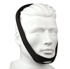 Picture of Universal Chinstrap