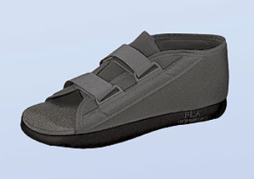 Picture of C3™ Post Op Shoe W/ Microban