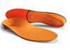 Picture of Superfeet Orange Premium Insoles
