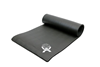 Picture of CanDo Sup-R Mat Closed Cell Exercise Mats