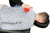Picture of CanDo Massage Balls