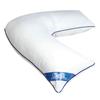 Picture of Contour L Shape Body Pillow