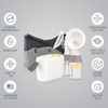 Picture of Pump In Style® with MaxFlow™ Breast Pump