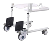 Picture of Falcon Transfer Chair