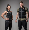 Picture of Hyper Vest Elite Weighted Vest, 10lbs.