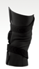 Picture of Freestyle™ OA Knee Brace