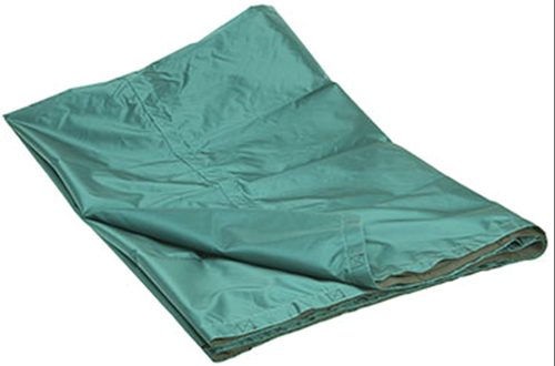 Picture of Lifting Cushion Slide Sheet