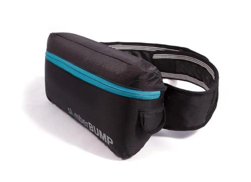 Picture of SlumberBump Positional Sleep Belt