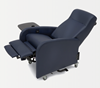 Picture of Champion Passage Recliner